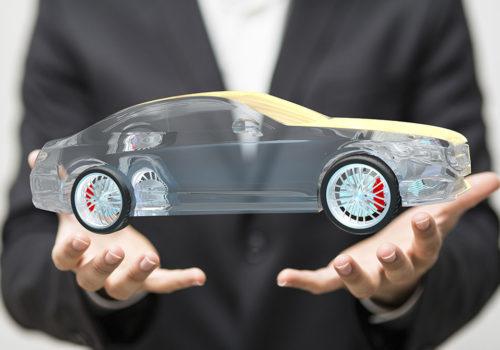 Neu Gebrauchtwagen United Motors