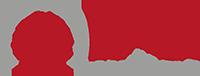 Logo_IFG_Vollton Kopie