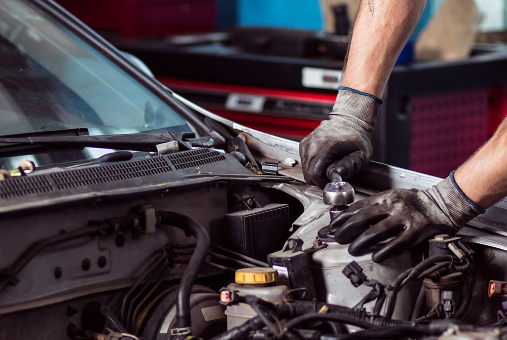 allgemeine-reparaturarbeiten united motors