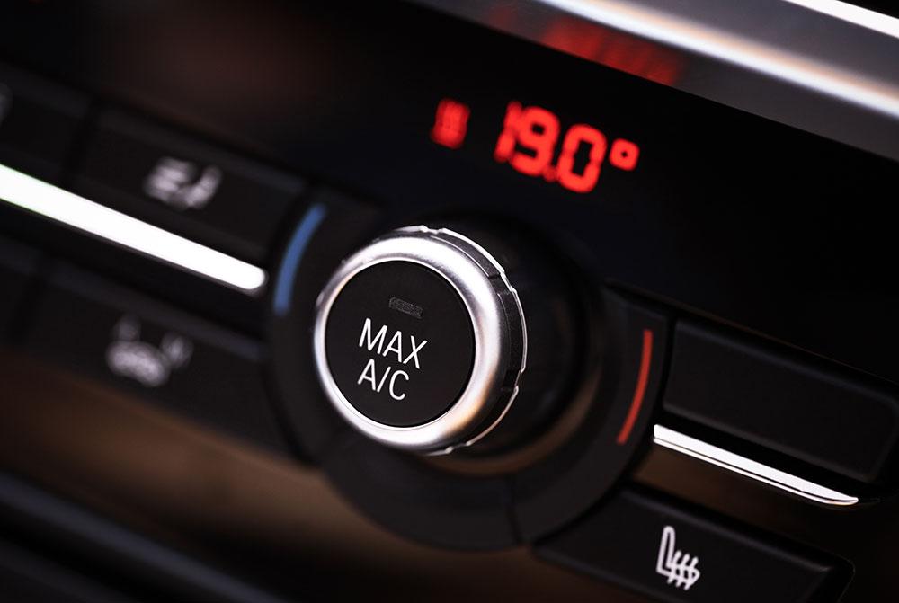 klima-service united motors