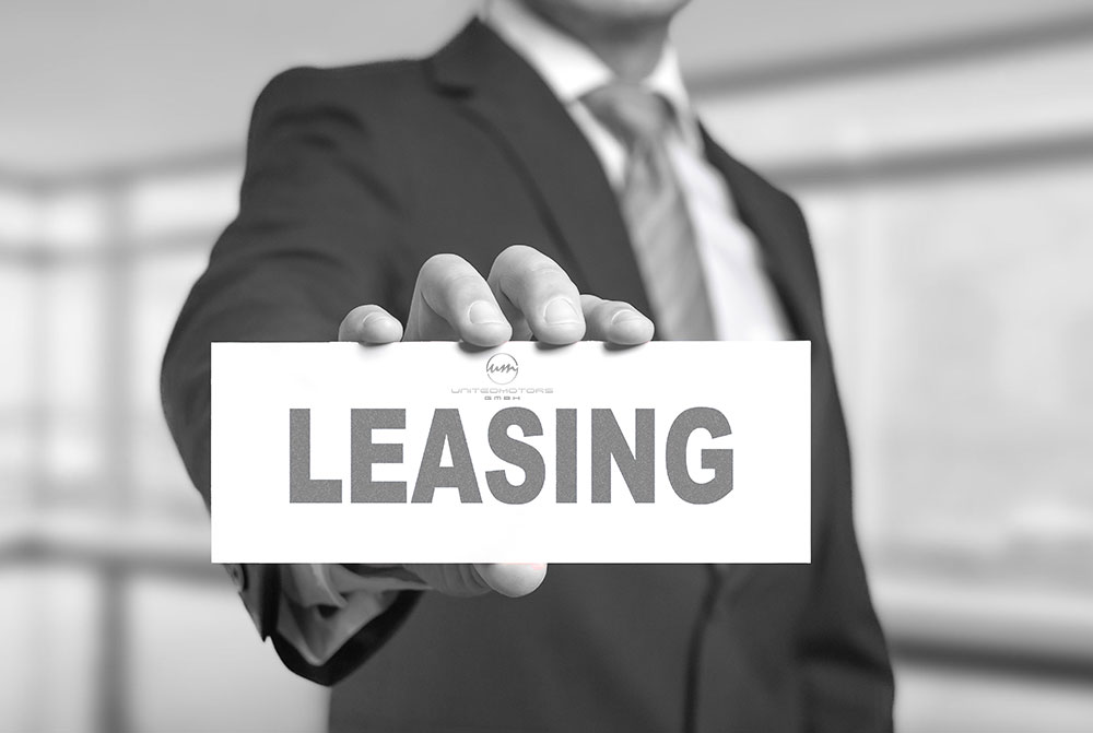 leasing united motors